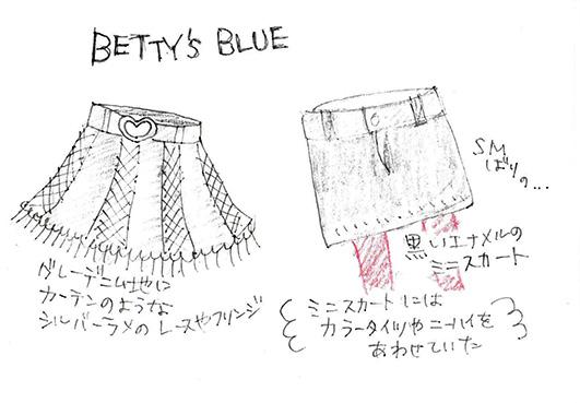 cutie01_02